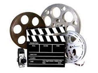 Year 9 Film Music resources