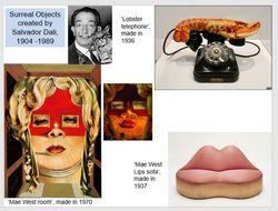 Surrealism-teapot-ideas.pptx