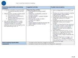 AS-Core-Pure-Scheme-of-Learning-(for-sale).pdf