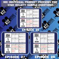 Liberty's-Kids---Episodes-26-30-Bundle.zip