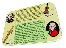 Classical-Music-Project---PowerPoint-Support.pptx