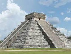 Maya Subject Knowledge book