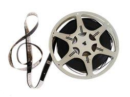 Film Music (Sibelius) (KS3)