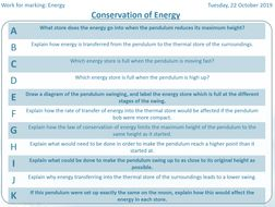 ENERGY-1-Conservation-of-energy.pptx