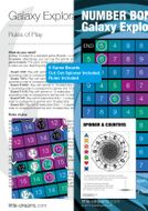 1-Number-Bonds-Board-Game.pdf