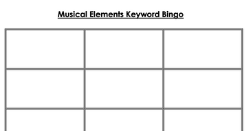 GCSE-Musical-Elements-Keyword-Bingo---bingo-grids.pdf