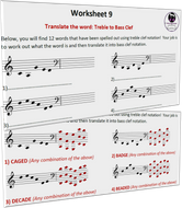 Y7-9---Bass-and-Treble-Staff-Notation-Worksheet-Pack.pdf