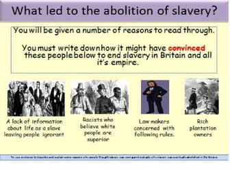 slavery and its effects on the Slavery's effects on education: parallelism in the united states and benin  one  of the ways slavery affected the people entrapped in its grip.