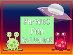 phonics-fun-split-digraphs.pptx