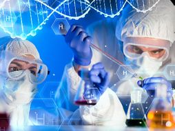 BTEC Level 3 Applied Science QCF Unit 29 Physiological investigations