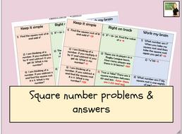 Square-number-problems.pdf