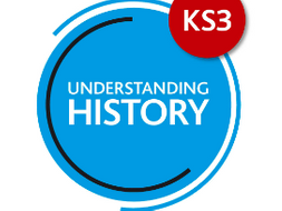 KS3 History Assessment Bundle