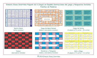 Word-Families-6-Spanish-Text-Game-Bundle.pdf