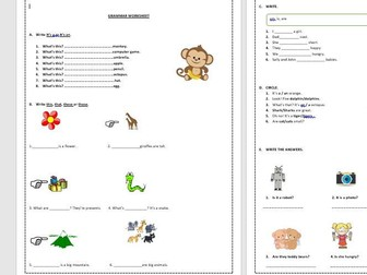Beginners in English essential grammar and vocabulary ... on english worksheets for teachers, esl for beginners, animals for beginners, vocabulary for beginners, writing for beginners, game for beginners, criss cross for beginners, english worksheets for adults, coloring pages for beginners, english worksheets for intermediate,