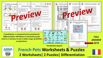 French-Pets-Worksheets-and-Puzzles-TES..pdf