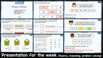 Year-1---PRESENTATION---Place-value-(within-20)---week-11.pptx