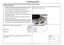 I-V-Characteristics-Required-Practical-pupil-sheet.pdf