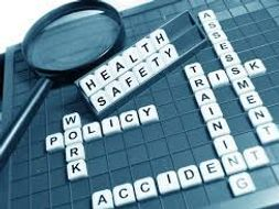 Unit 3 Health Safety and Security in Health and Social Care