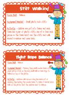 Circus-School.pdf