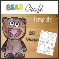 Bear-Craft.pdf