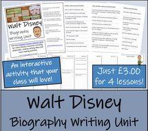Biography-Writing-Unit---Walt-Disney.pdf
