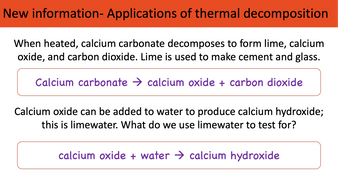 6.3.3-Thermal-decomposition.pptx