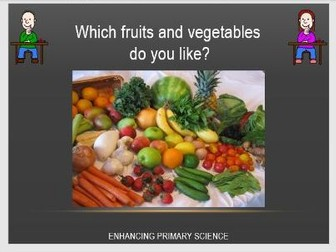 STAYING HEALTHY (DIET) -ANIMALS INCLUDING HUMANS