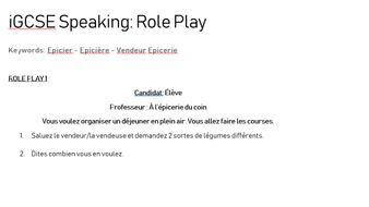 iGCSE-Speaking-Role---Epicerie.pdf