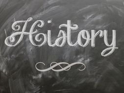 AQA GCSE history Medicine through time
