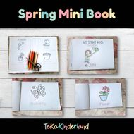 !!Spring-mini-book-trace-and-color-by-TeKa-Kinderland.pdf
