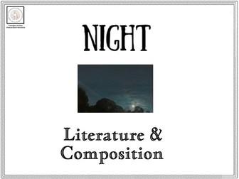 Night Literature & Composition