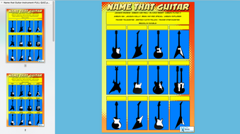 Name-that-Guitar-Instrument-FULL-QUIZ.pdf