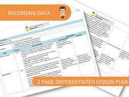 Recording-Data-Lesson-Plan.pdf