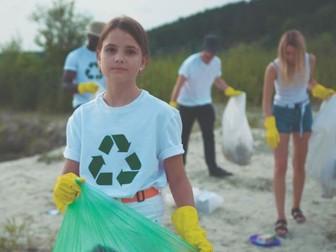 Developmental Psychology: GREENTEENS - unleashing teenagers' eco-friendly behaviour