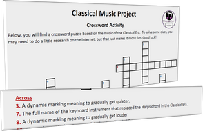 Y7-9-Classical-Music-Project-Crossword-Activity.pdf