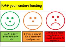 Edexcel Psychology (9-1) GCSE New Spec Pack 3! Lessons 13, 14 & 15