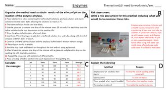 Osmosis-Required-Practical-Revision-Graded-Questions-with-Answers.pdf