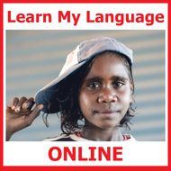 Learn-My-Language_TPT_CODE-DOWNLOAD.pdf