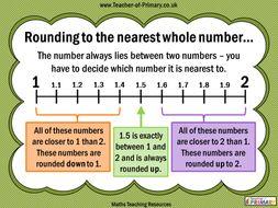 Rounding-Decimals---Year-4.ppt