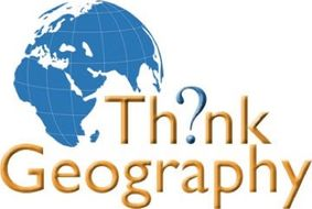 Pack 1 /2 Full AQA Geography GCSE Lesson Pack