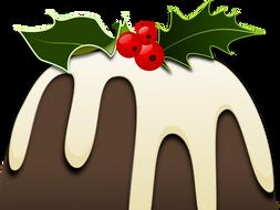 Christmas: Functional Skills English Entry Level 3 - Speaking + Listening