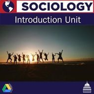 introduction-to-soc.pdf