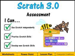 Scratch-Assessment.zip