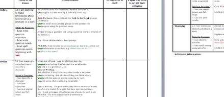W1-English-Planning.doc