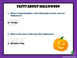 Quizmajig-Halloween-quiz-answer-sheet.docx