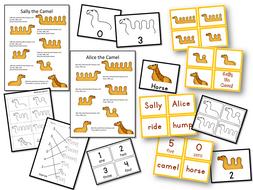 Sally--the--Camel_no_store.pdf