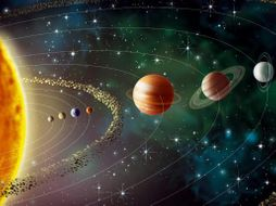 Solar System Planets Videos For Kids
