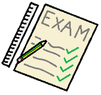 GCSE Computing - All Exam Style Questions