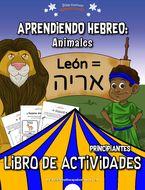 Aprendiendo-Hebreo---Animales.pdf