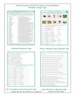Healthy-Lifestyle-and-Nutrition-Combo-Activity-Worksheets.pdf